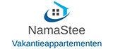 Vakantieappartement NamaStee